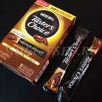 Растворимый кофе Nescafe Taster's Choice