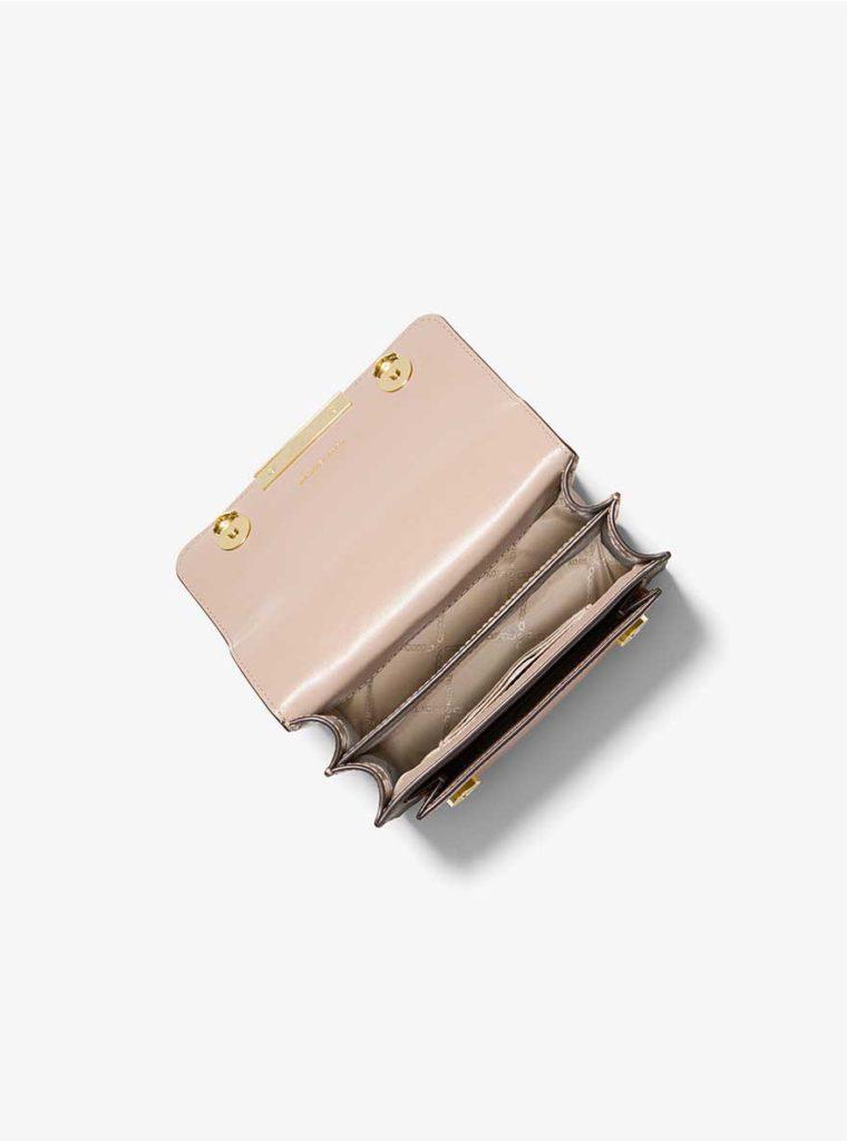 сумка Jade Michael Kors фото