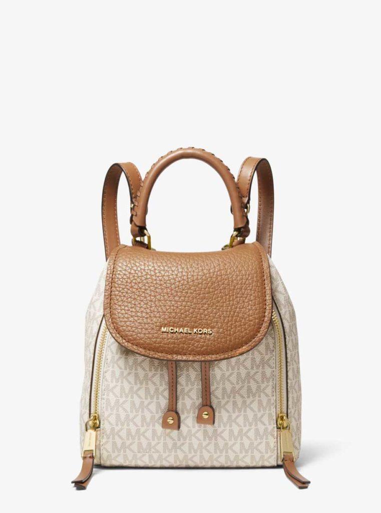 рюкзак Michael Kors Viv фото