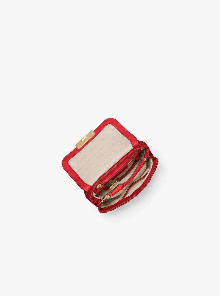 сумка Sloan Michael Kors фото