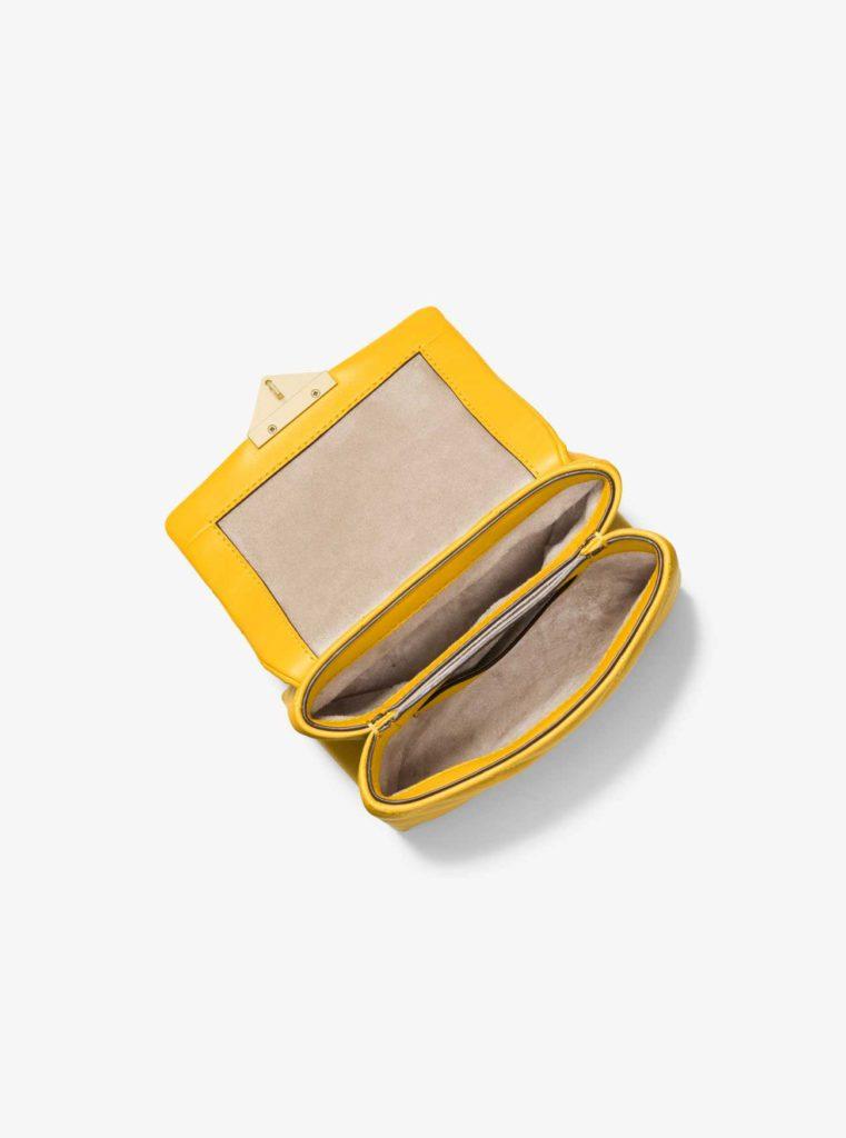 сумка Cece Michael Kors фото