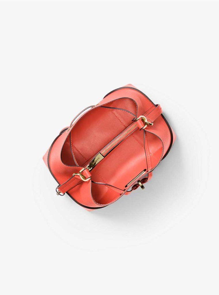 сумка Mercer gallery Michael Kors фото