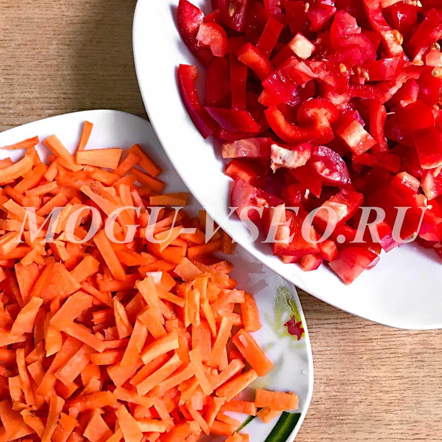 как приготовить суп шурпу из говядины